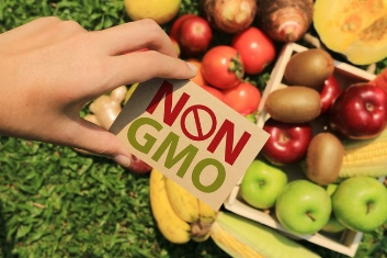 non_gmo_produce.jpg.653x0_q80_crop-smart.jpg