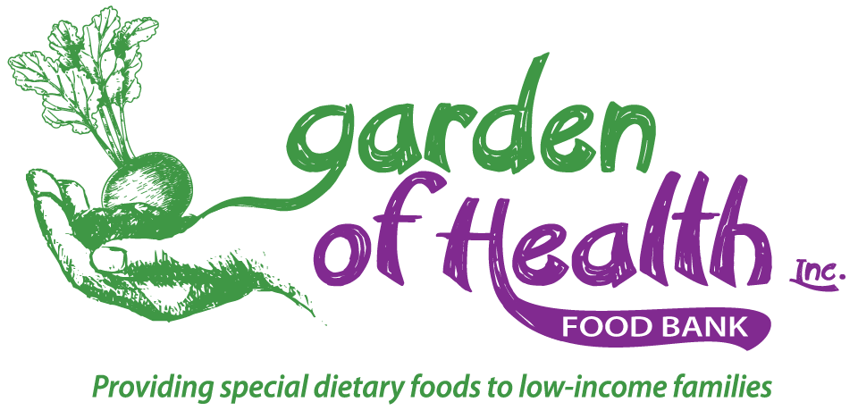 Garden of Health Inc.