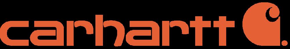 carhartt-logo1133.png
