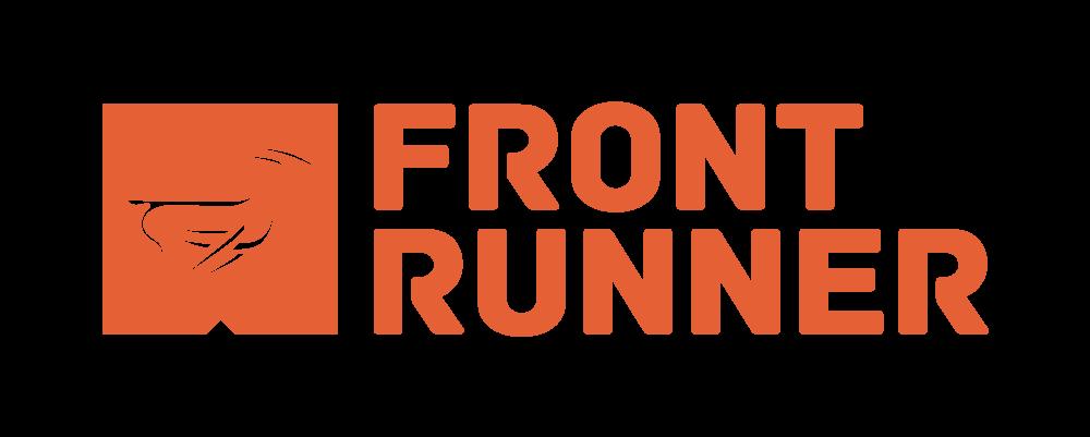 Front-Runner-Logo.png