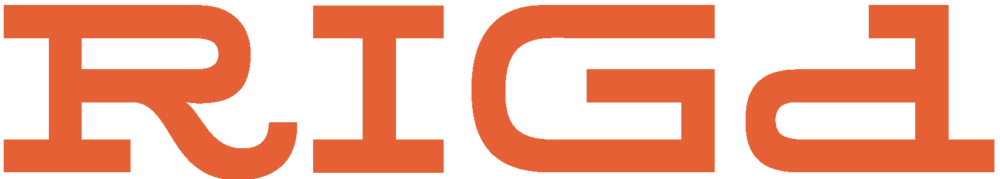 RIGd logotype orange.png