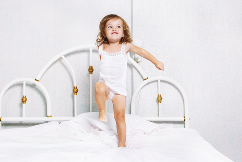 In this post, I help parents decide when their toddlers are ready to stop napping. Karolyn Kritikos, Pediatric Sleep Consultant. Cincinnati, Ohio.