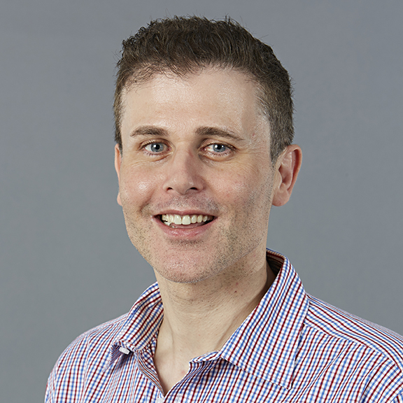 JAMes bourne  Associate Professor and Group Leader  NHMRC Senior Research Fellow