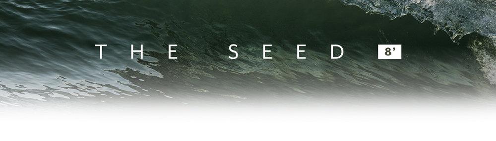seed-fade.jpg