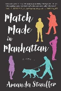 Match_Made_in_Manhattan_Cover_200x300.jpg