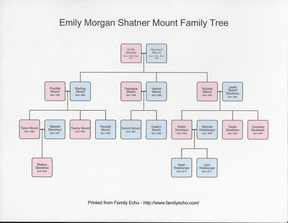 Emily Morgan.jpg