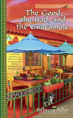 The Good The Bad and The Guacamole.jpg