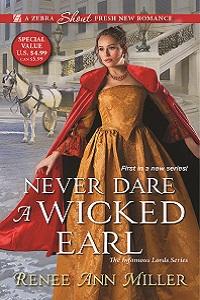 Never Dare A Wicked Earl 200 x  300.jpg