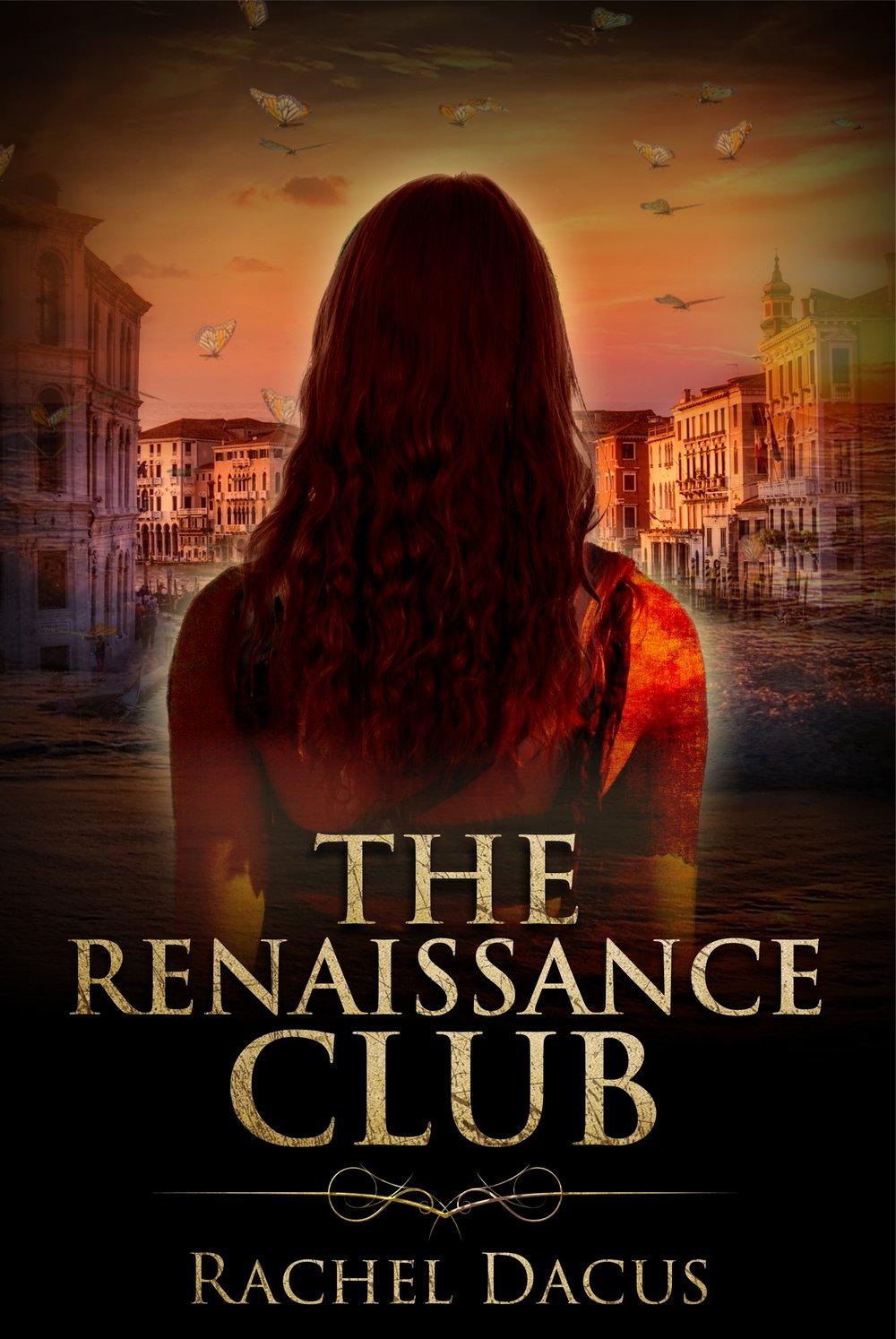 RENAISSANCE CLUB ebook (1).jpg