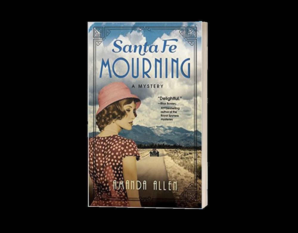 Santa Fe Mourning.png