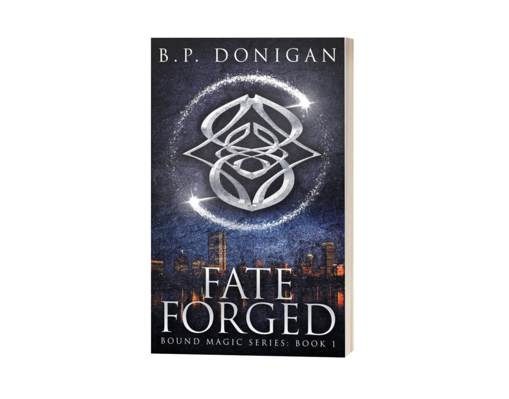 FateForged_Cover_transparent.png