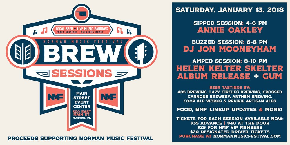 Brew Sessions Eventbrite-01.jpg