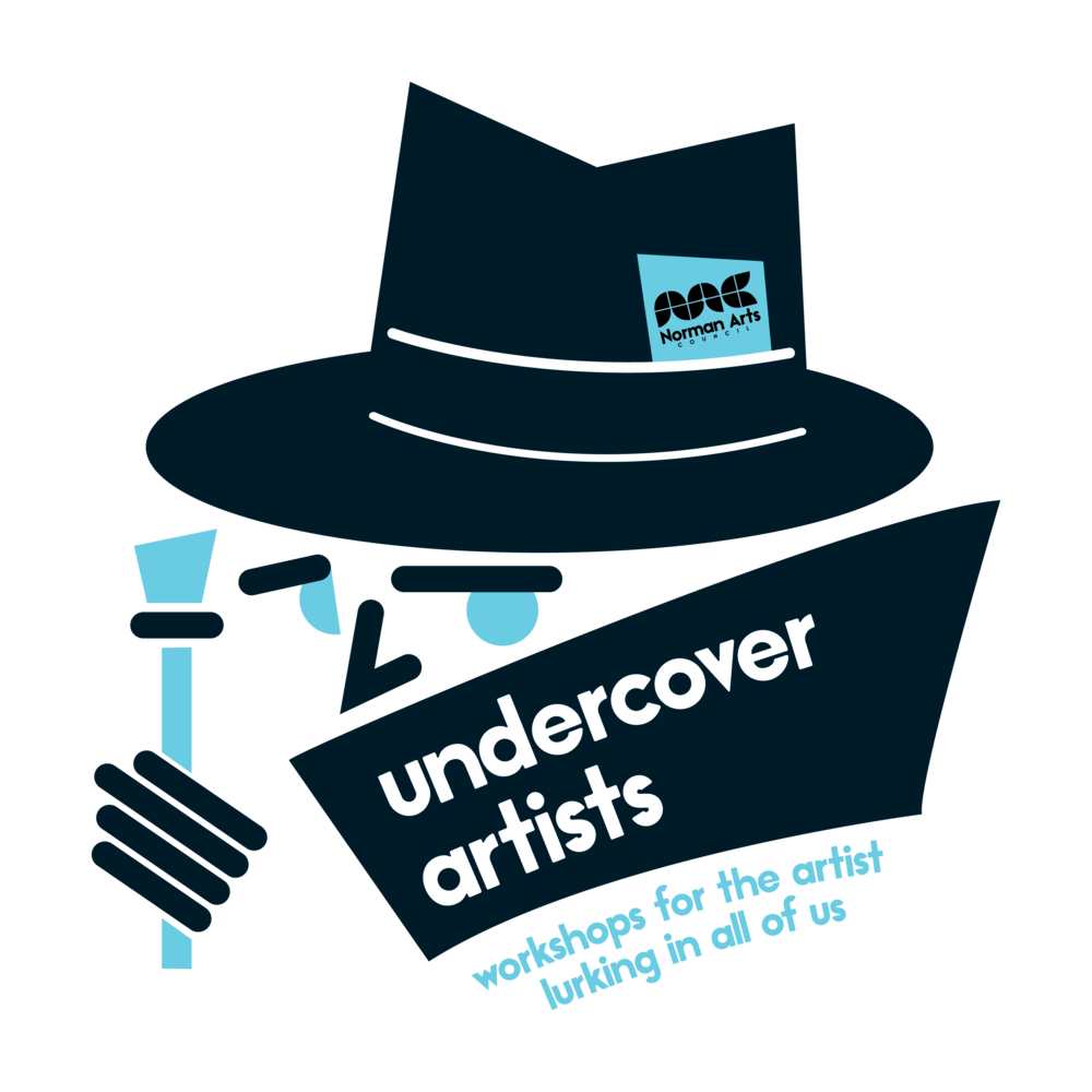Undercover Artists Logo-01.png