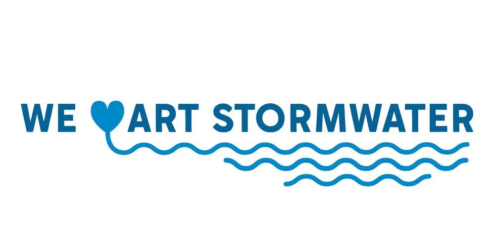 Stormwater I-01.jpg