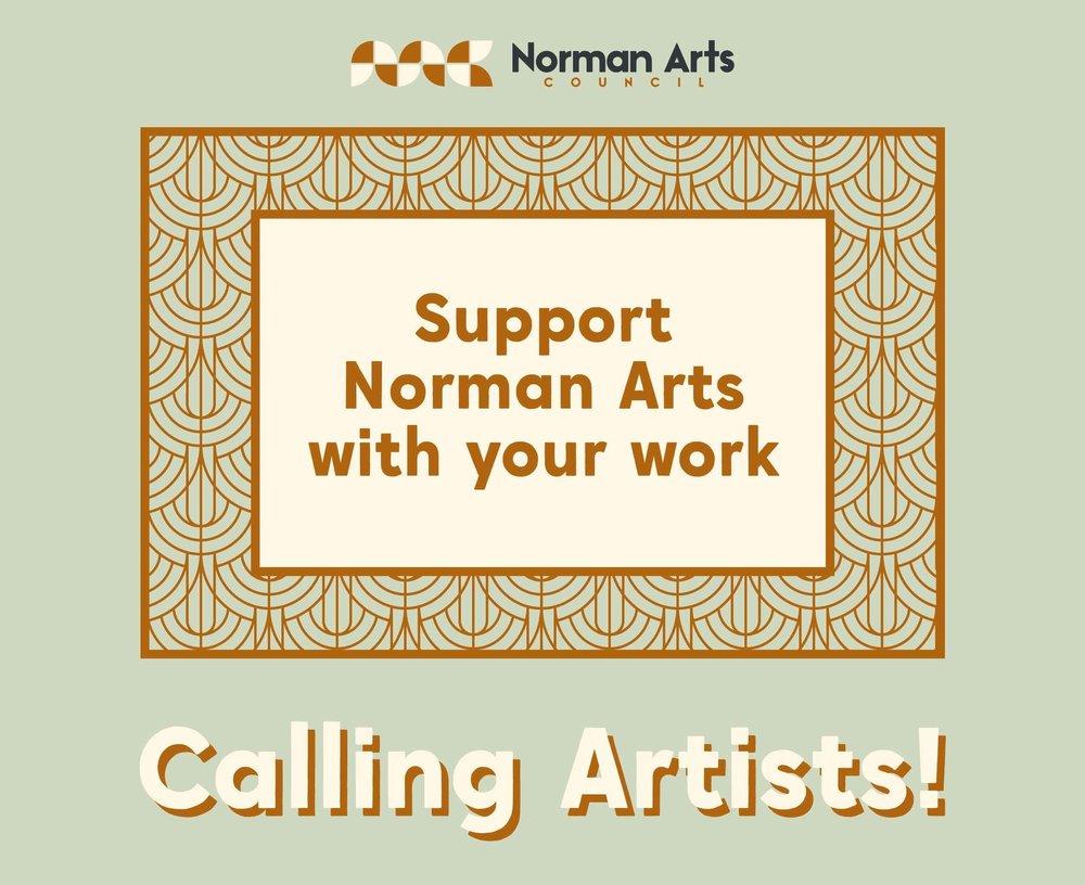 ONE+Artists+Call-01.jpg
