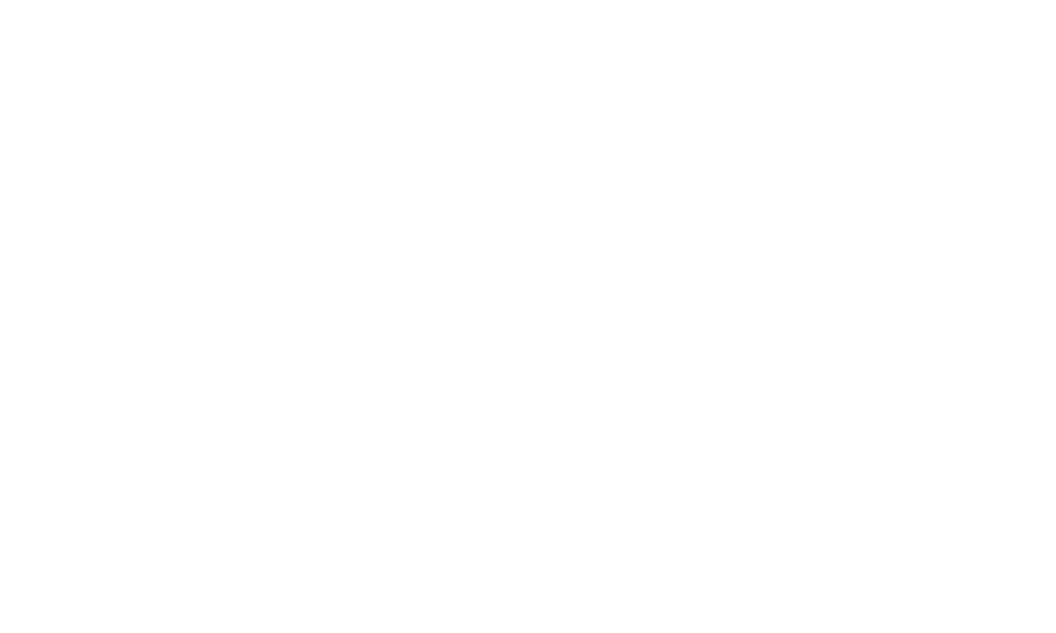 Leigh Nicholas Consulting