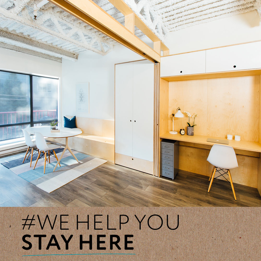 WE HELP YOU STAY HERE SQUARE - 1.jpg