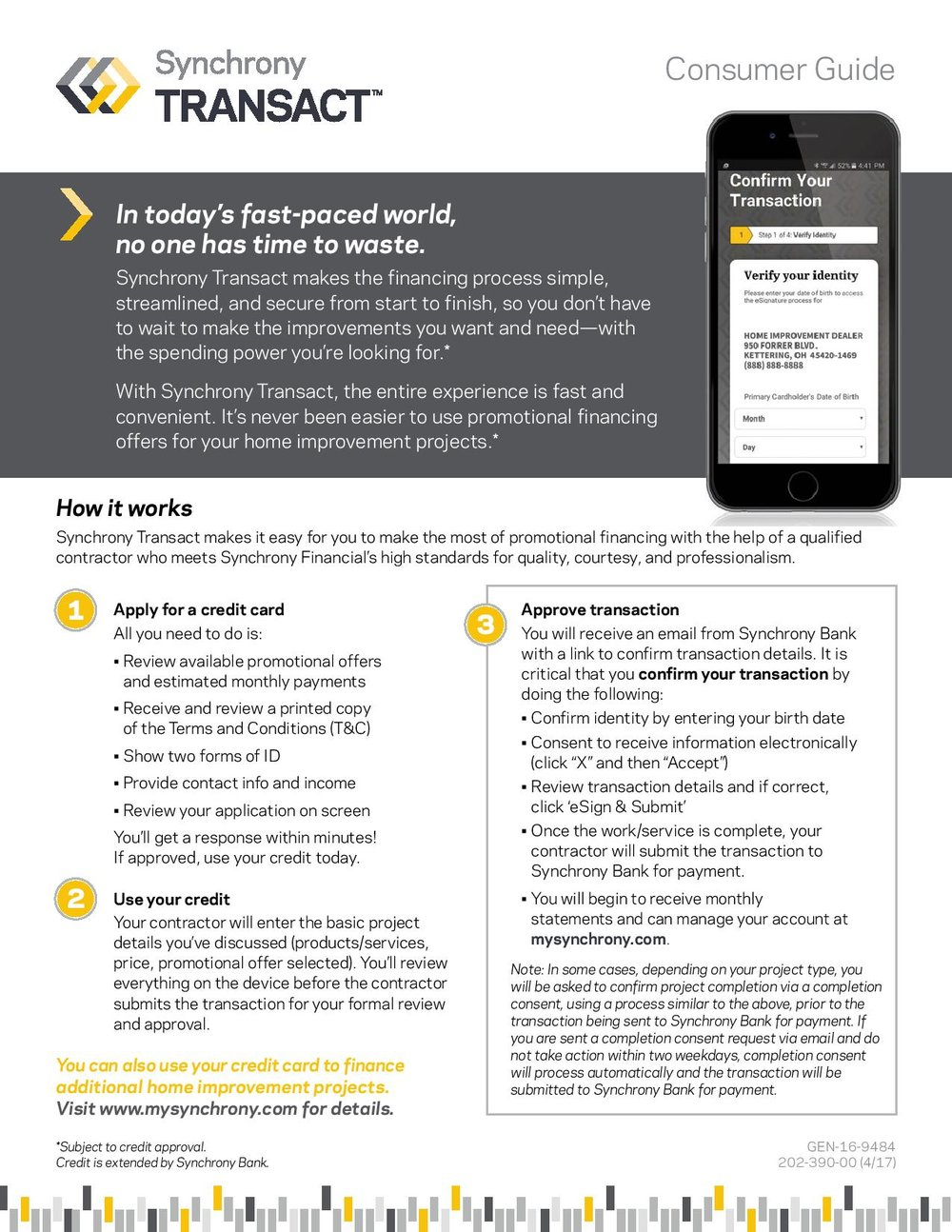 Synchrony Transact - Consumer Guide-page-001.jpg