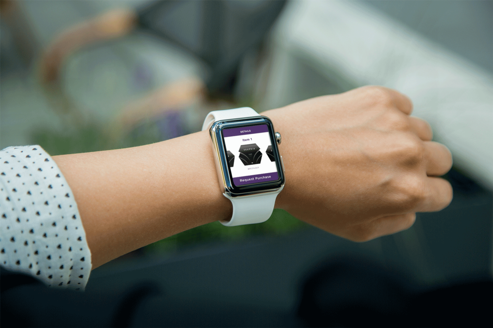 skaphia-iwatch-mockup-in-context.png