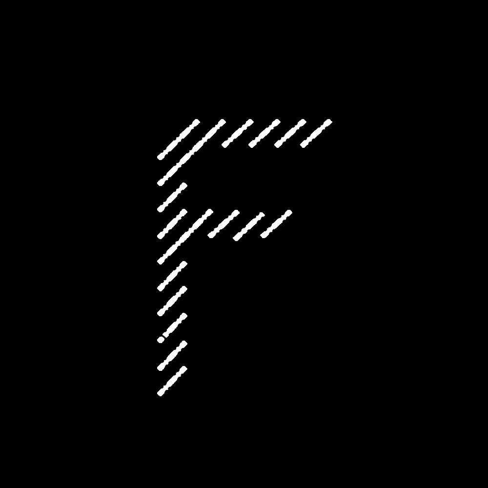 wk 12 logos-17.png