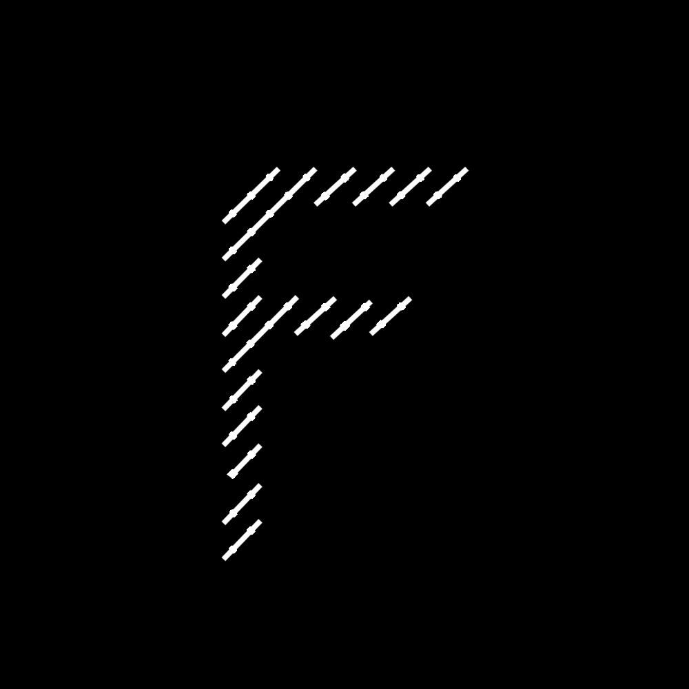 wk 12 logos-18.png