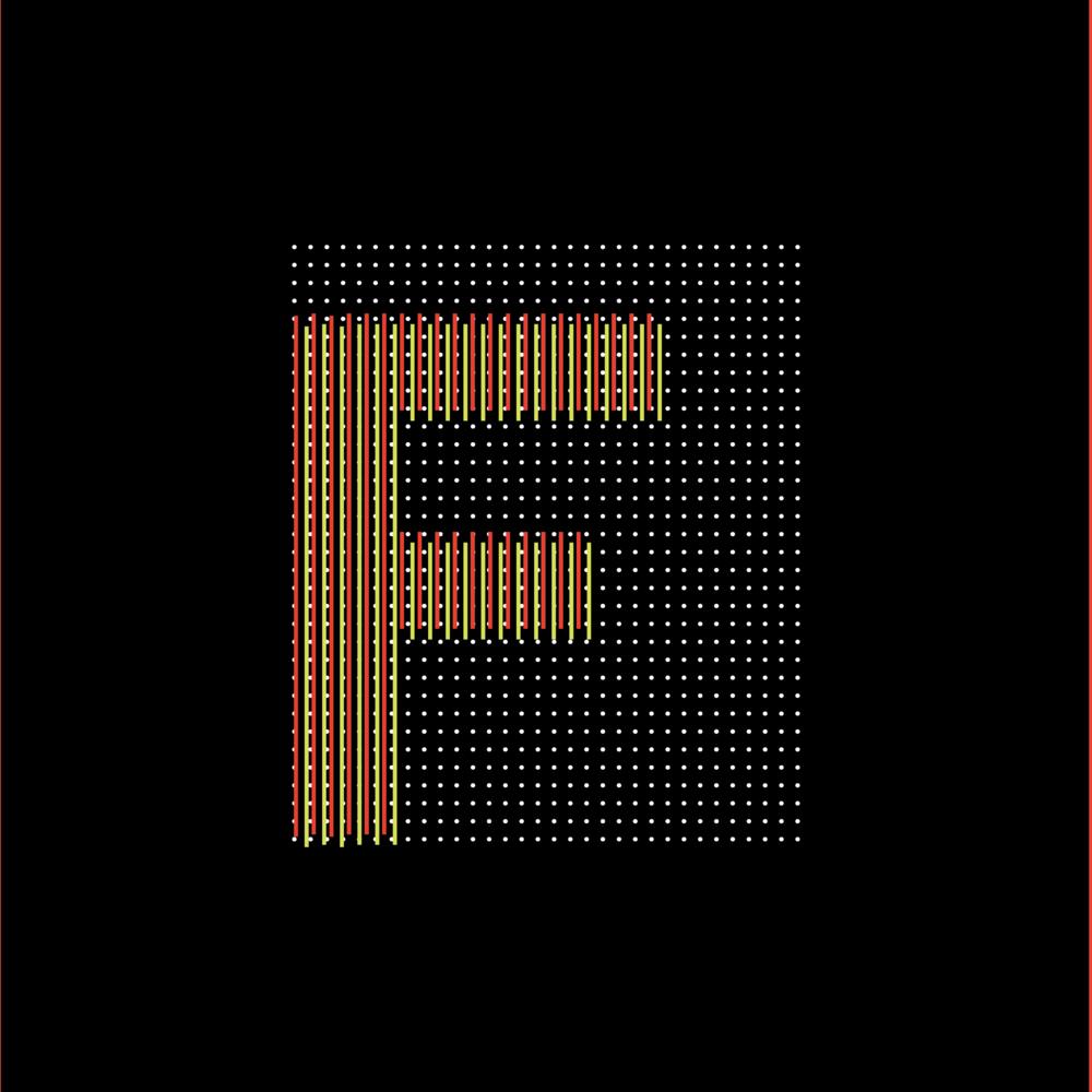 wk 12 logos-25.png