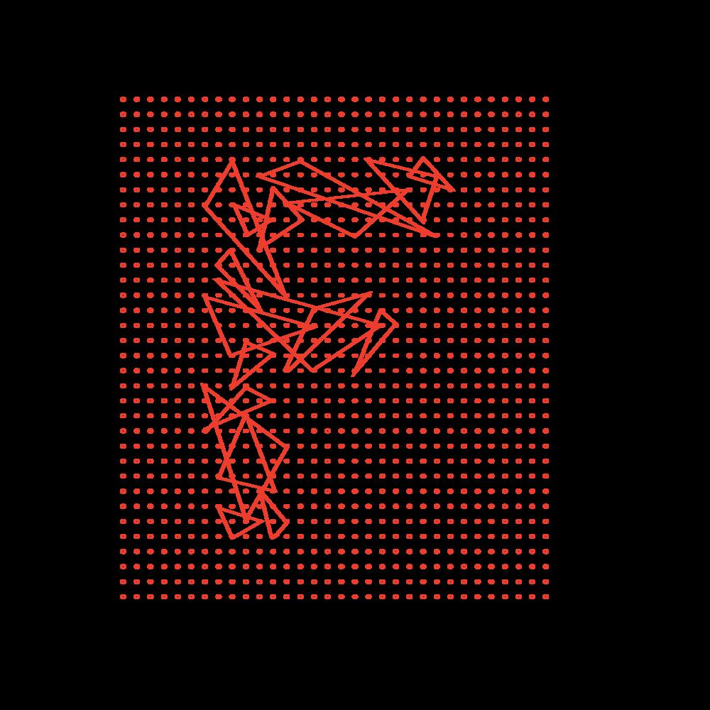 wk 12 logos-29.png