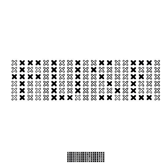 wk 12 logos-35.png