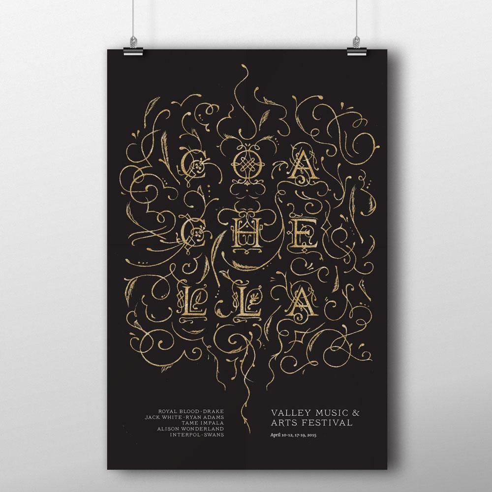 coachella poster mockup.jpg