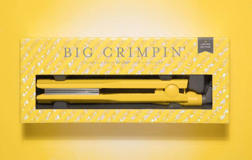 Crimper_Box_7202.jpg