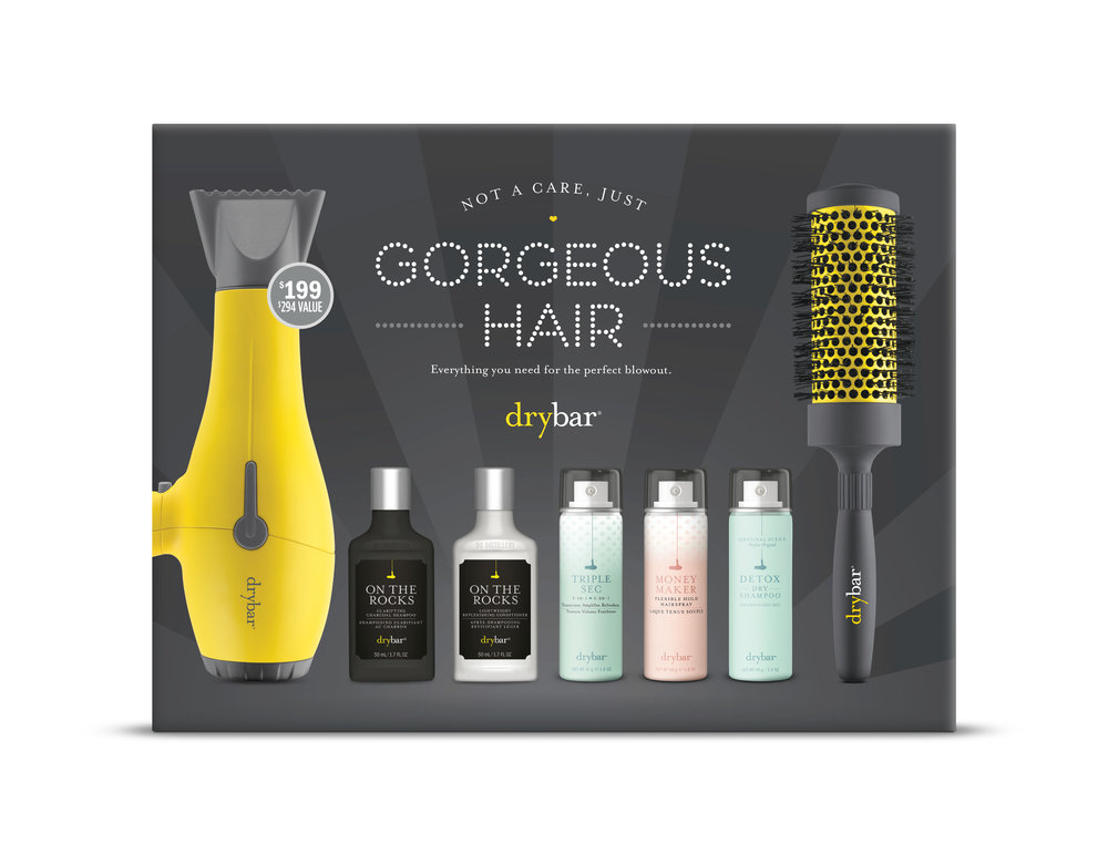 Copy of Copy of Copy of Gorgeous Hair Kit Front