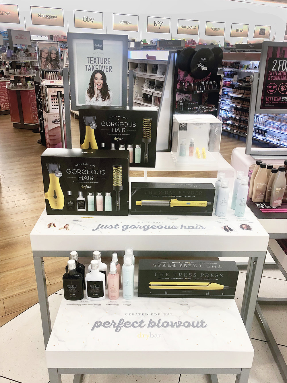 ulta texture takeover table2.jpg