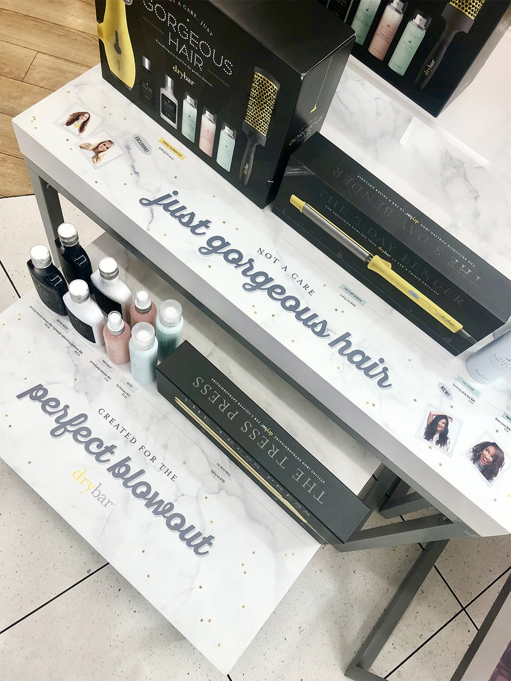 ulta texture takeover table4.jpg