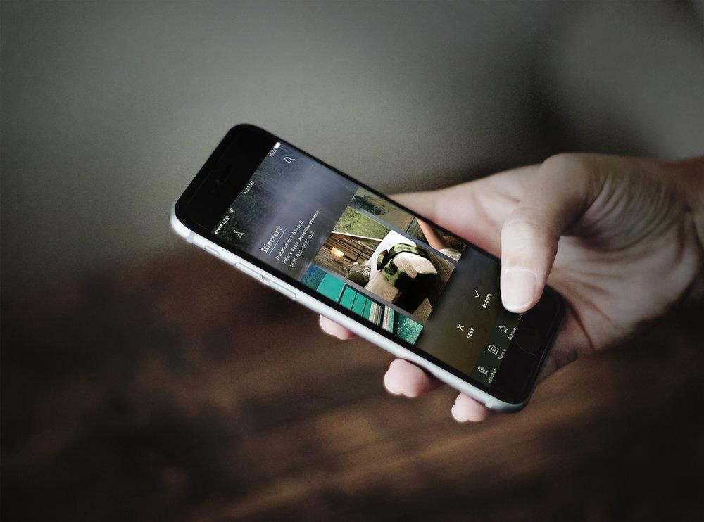 iPhone_Handheld_Mockup.jpg