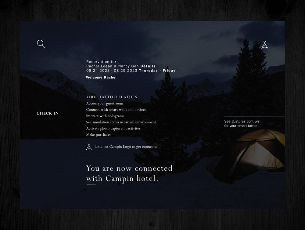 Campin_Kiosk_Mockup10.jpg