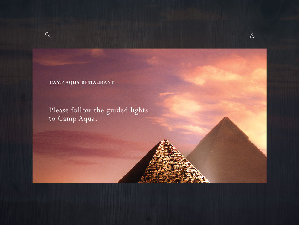 Campin_HotelWall_Mockup8.jpg