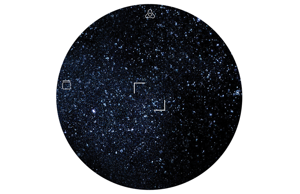 Gala-telescope-interfae1.png