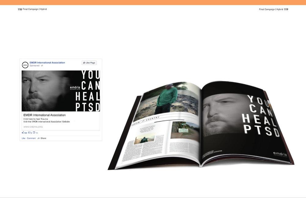 EMDRIA_Campaign_Hybrid5.jpg