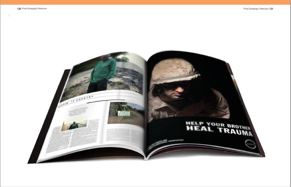 EMDRIA_Campaign_Veterans6.jpg