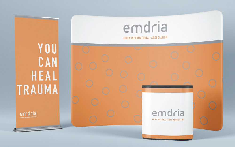 EMDRIA_ConventionCollateral2A.jpg