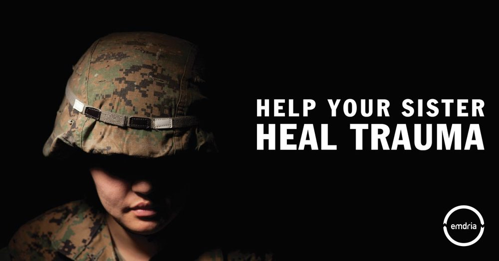 EMDRIA_Campaign_Veterans3.jpg