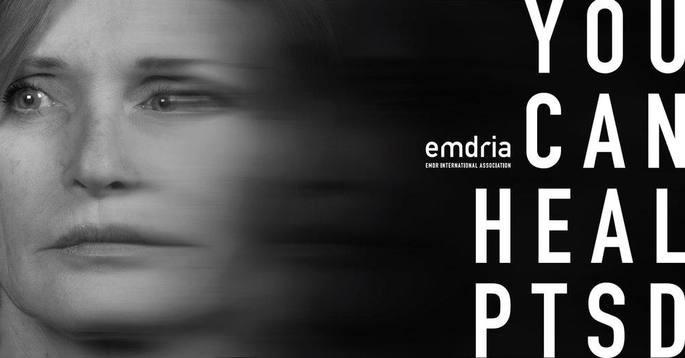 EMDRIA_Campaign_Hybrid8.jpg