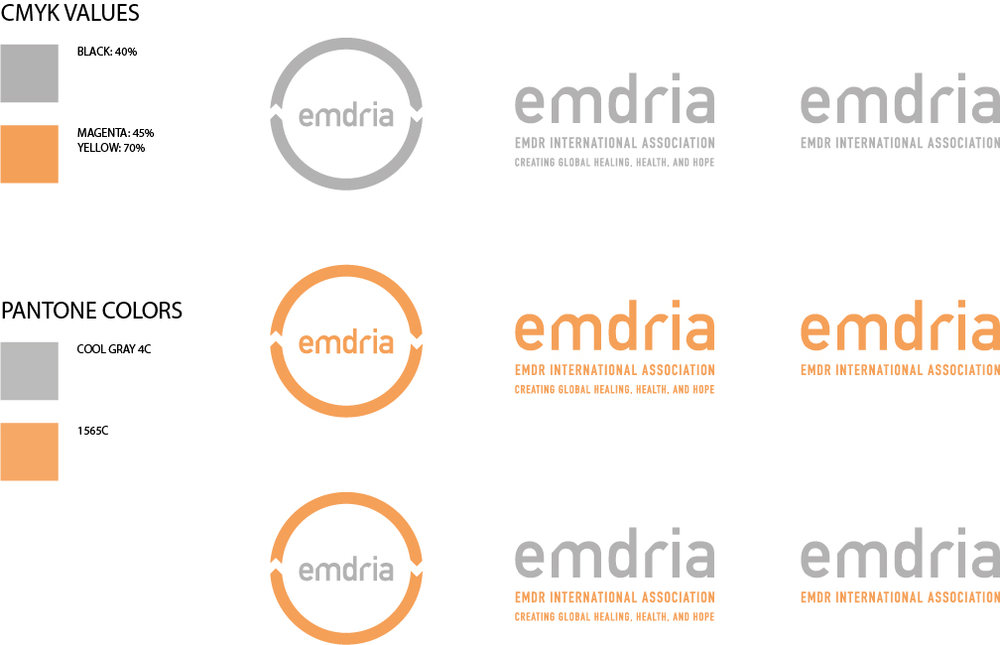 EMDRIA FINAL LOGO COLOR AND LOCKUP.jpg