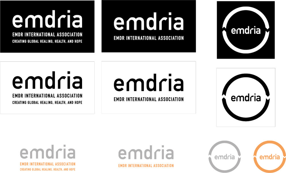 EMDRIA FINAL LOGO COLOR AND BLACK AND WHITE.jpg