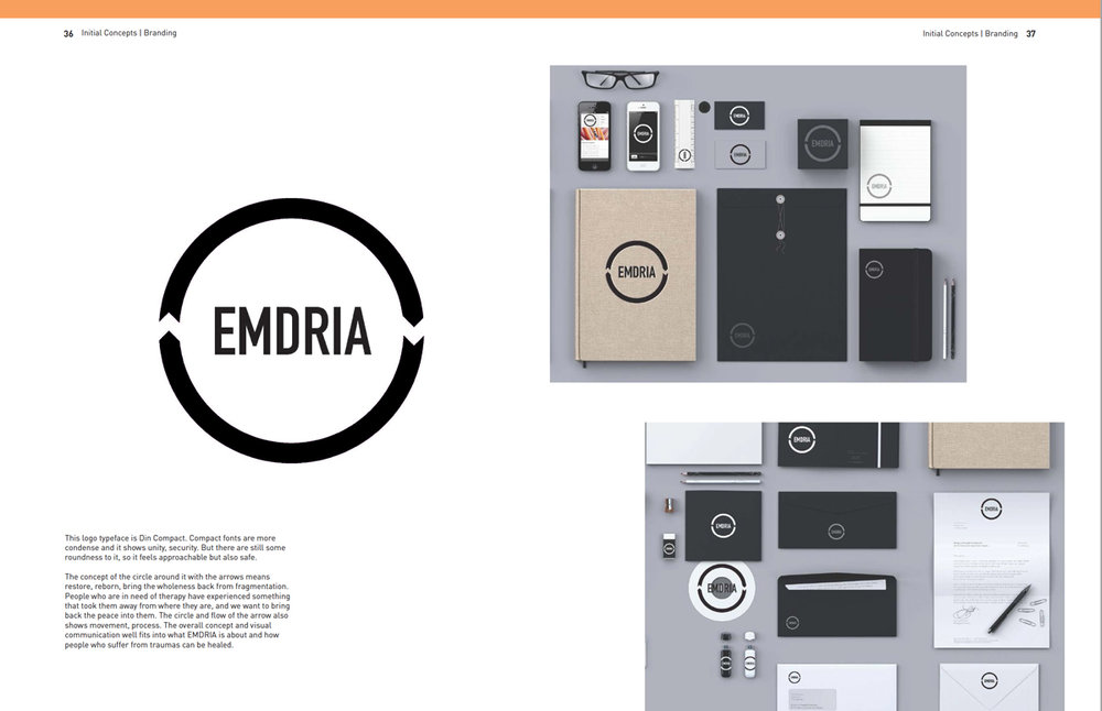 EMDRIA-FINAL-LOGO-and-mockup.jpg