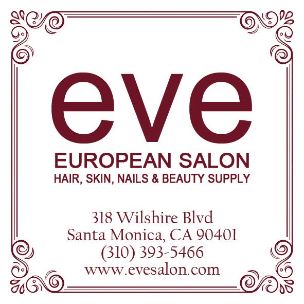 Brow Lash Eve European Salon