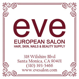 EVE European Salon