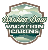 Vacation Cabin Management Company
