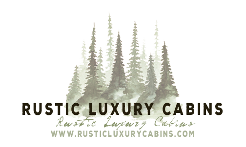 Contact Us To Book Our Luxury Cabins In Broken Bow OK