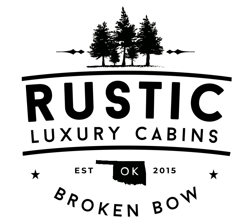 Broken Bow Luxury Cabins | Vacation Cabin Rental Near Beavers Bend